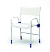 Sprchovacia stolička 2